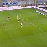 Torino 2-0 Genoa - Sasa Lukic 76'