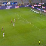 Torino 3-0 Genoa - Andrea Belotti 90'