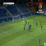 Fuenlabrada 2-[1] Elche - Jonathas penalty 76'