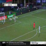DC United [1]-1 New England Revolution - Federico Higuain 72'