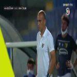 Famalicao 2-[2] Boavista - Bueno penalty 73'
