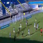 Brescia 1-[2] Parma - Dejan Kulusevski 81'