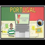 [Tifo Football] Five of the best young players in Portugal