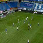 Molde [4]-1 Vålerenga - Etzaz Hussain 90+1'