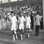 On this day in 1948, the 1st ever Indian football team played France in the Olympics. They lost narrowly 2-1 after missing 2 penalties, but played some good football.