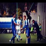 Chertanovo [1] - 1 Spartak II   Russian FNL - Zavezyon (assisted by MU prospect Sergey Pinyaev immediately after his first team debut)