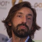 Pirlo appointed new Juventus manager