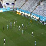 Malmö FF [1]-1 Örebro SK - Erdal Rakip 44'