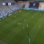Malmö FF [2]-1 Örebro SK - Adi Nalic 71'