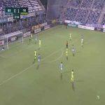 Jubilo Iwata 1 - 1 JEF United Chiba - Koki Ogawa great goal