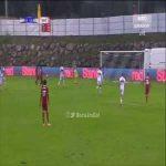 Liverpool 2-0 Stuttgart - Naby Keita 40'