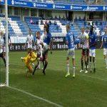 Molde 1-0 Odd - Leke James 77'