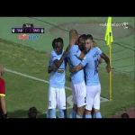 Pafos FC [2]-2 Omonia Nicosia - Jason Puncheon 79' (Cypriot Cyta League, 22/08/2020)