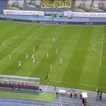 Al Nassr [2] - 1 Al Adalh — Giuliano 17' — (Saudi Pro League - Round 27)
