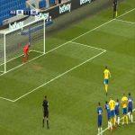 Brighton & Hove Albion F.C. [1]-1 Chelsea F.C.: Gross P. 90'