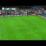 Club America [2] - 0 Mazatlan - Aldo Rocha 54' | Own Goal