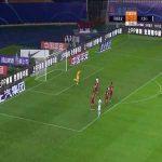 Henan Jianye 0-(2) Dalian Pro - Marek Hamsik goal