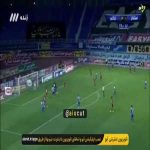 Tractor Sazi 3-[2]: Arsalan Motahari 80': Hafzi Cup Final (Iran)