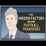 Tifo : The Hidden Factors Behind Football Transfers