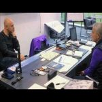 Jose Mourinho telling Daniel Levy ' Dele Alli does not train well' (All or Nothing documentary)