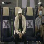 Damac [1] - 0 Al Fateh — Emilio Zelaya 9' (PK) — (Saudi Pro League - Round 30)