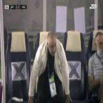Damac 3 - [3] Al Fateh — Mitchell te Vrede 84' (PK) — (Saudi Pro League - Round 30)