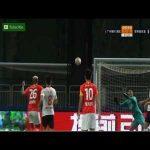 Guangzhou Evergrande 2 - 0 Shenzhen FC - Goals (Paulinho, Fernando Conceicao) & Highlights