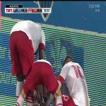 Montreal Impact 0-1 Toronto FC - Pablo Piatti 32'