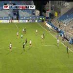 Montreal Impact 1-[2] Toronto FC - Jozy Altidore 89'