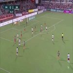 Shimizu S Pulse 0-(2) Kashima Antlers - Shoma Doi goal