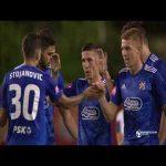Hajduk Split 0-[2] Dinamo Zagreb - Mislav Oršić 50' - Great Goal