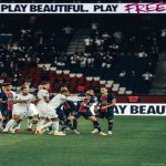 PSG - OM : Play beautiful