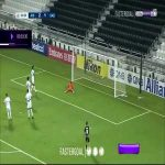 Al-Ain (UAE) 2 - [2] Al-Sadd (Qatar) — Santi Cazorla 55' — (Asian Champions League - Group Stage)