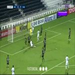 Al-Ain (UAE) [3] - 3 Al-Sadd (Qatar) — Boualem Khoukhi 68' (OG) — (Asian Champions League - Group Stage)