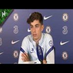 I dreamed as a kid of playing for Chelsea in the Premier League | Kai Havertz first full interview