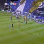 Coventry [3]-2 QPR - Kyle McFadzean 85'