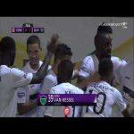 Ermis Aradippou 0-[1] Olympiakos Nicosia - Gino Van Kessel 79' (Cypriot Cyta League)