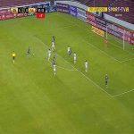 Independiente del Valle 5-0 Flamengo - Beder Julio Caicedo Lastra 90'+2'