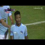 Pafos FC [2]-1 Ethnikos Achna - Vá 68' (Cypriot Cyta League)