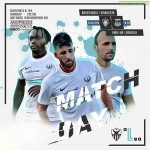 Cyprus Cyta League: Anorthosis Famagusta VS Apollon Limassol