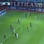 Goianiense 2 - [2] Atlético Mineiro - '60 Nathan goal