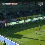 Holstein Kiel 1-0 Paderborn - Alexander Mühling 59'