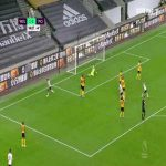 Wolves 1 - [3] Manchester City - Gabriel Jesus 90+5'
