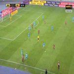 Binacional 0-4 River Plate - Ignacio Fernandez 70'
