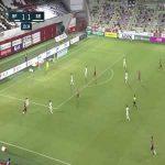 Vissel Kobe (2)-1 Sagan Tosu - Andres Iniesta goal