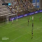 Rijeka 2-0 Kolos Kovalivka - Franko Andrijasevic 115'