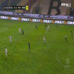Boavista 0-5 FC Porto - Luis Diaz 90'+2'