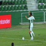 Elche 0-2 Real Sociedad - Adnan Januzaj penalty 77'