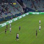 Sochi [4]-2 Rostov - Anton Zabolotny 84'