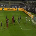 Toronto FC [2]-1 Philadelphia Union - Alejandro Pozuelo 76'